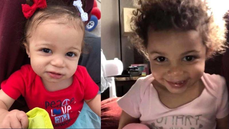 Golpeada y con pierna amputada: Así murió bebé de 2 años; su padre y madrastra la torturaban