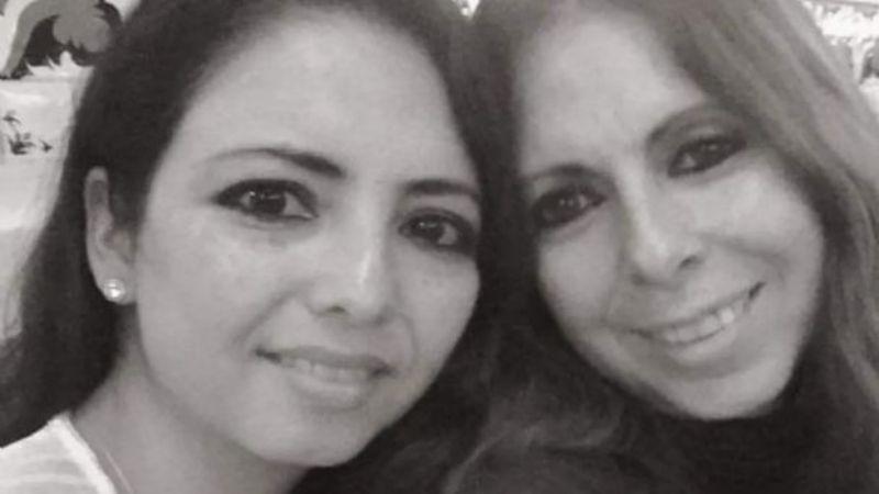 Luto en Televisa: Famosa actriz llora la trágica muerte de su hija a causa del Covid-19