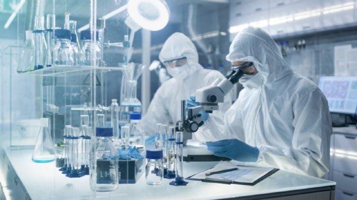 Científicos piden a la OMS otra explicación sobre el origen del Covid-19