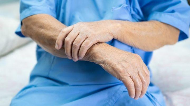 Día Mundial del Parkinson: Aprende a identificar esta terrible enfermedad