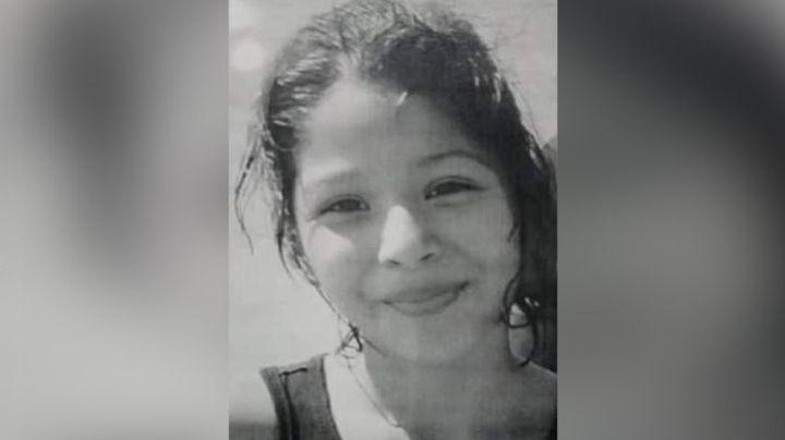 Tragedia en Sonora: Yara Abigail salió de casa y no volvió; activan Alerta Amber por su desaparición