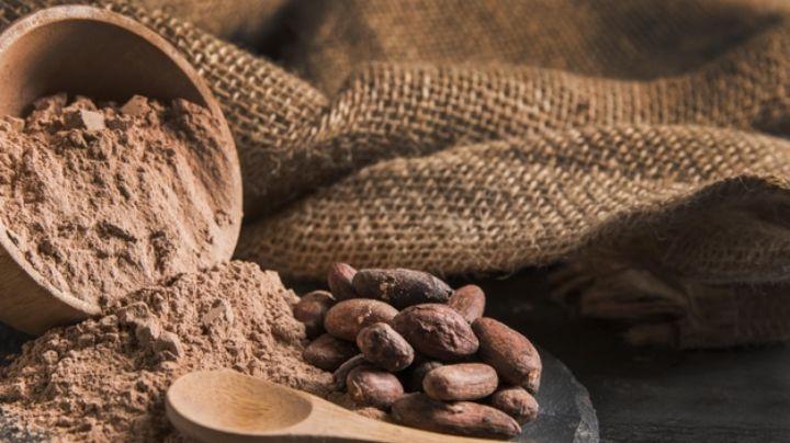 Con el sabor más saludable, el cacao mejoraría la salud del corazón