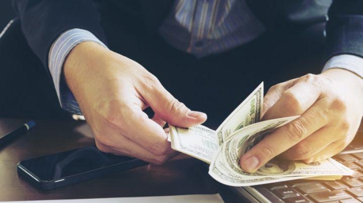 Toma el control de tu dinero con estas 'apps' para llevar un calendario de gastos