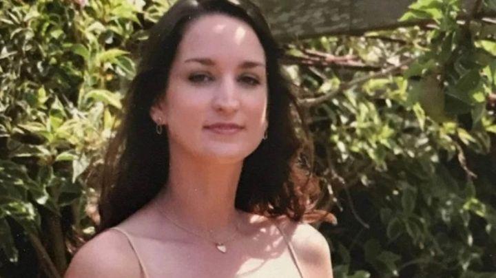 Terrible caso: Mujer desaparece tras estar en un bar; su pareja es acusado de abusar de una ex