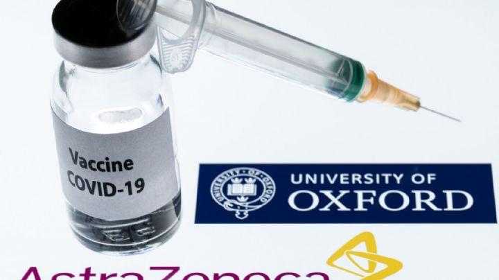 Covid-19: Esto es todo lo que ha ocurrido con la vacuna de AstraZeneca y los coágulos de sangre