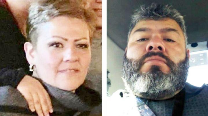 """Alerta en CDMX: Martha Alicia salió al banco y no regresó a casa; afirman que su ex """"la perseguía"""""""