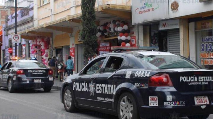 Ella solo iba a comprar: Cae Concepción por abusar de una niña de 11 años en su local