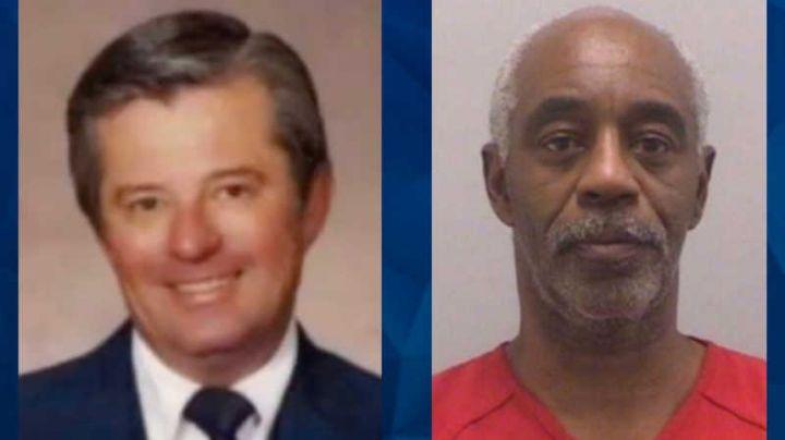 'Cold case': FBI arresta a un hombre por un asesinato de 1985 gracias a prueba de ADN