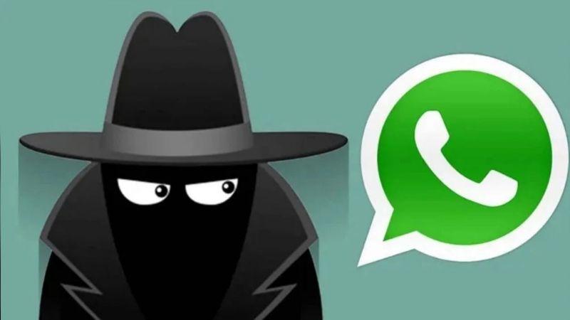 ¿WhatsApp espía tus mensajes? Así puedes descubrir si están husmeando tus conversaciones