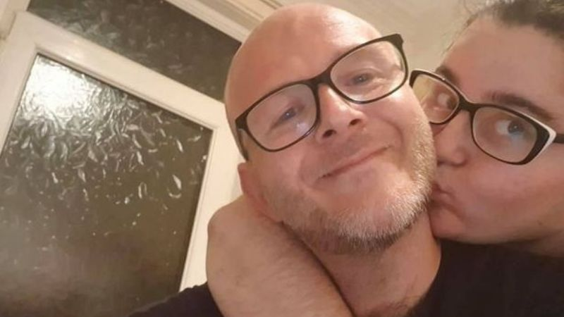 """""""Despreciable"""" pederasta abusó de un niño pequeño y lo grabó con ayuda de su novia"""