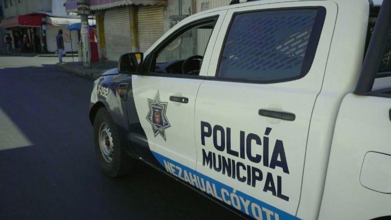 Macabro homicidio: Cae Marco Román; amarró y asfixió a un hombre hasta matarlo
