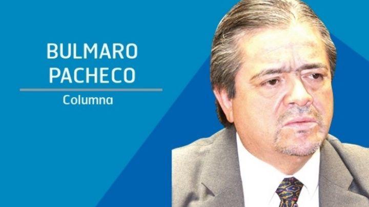 Candidaturas en Morena: La vuelta a la derecha