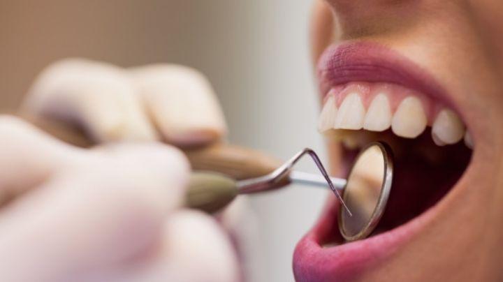 Covid-19: Esta es la razón por la que debes cuidar tu salud bucal durante la pandemia