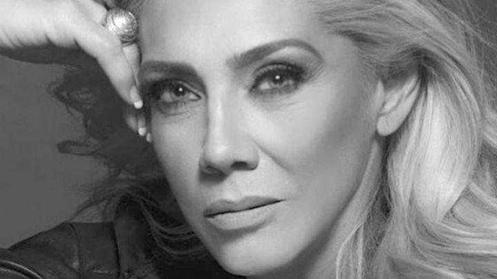 Exhiben el último desprecio que hizo Cynthia Klitbo a Televisa antes de irse a Telemundo