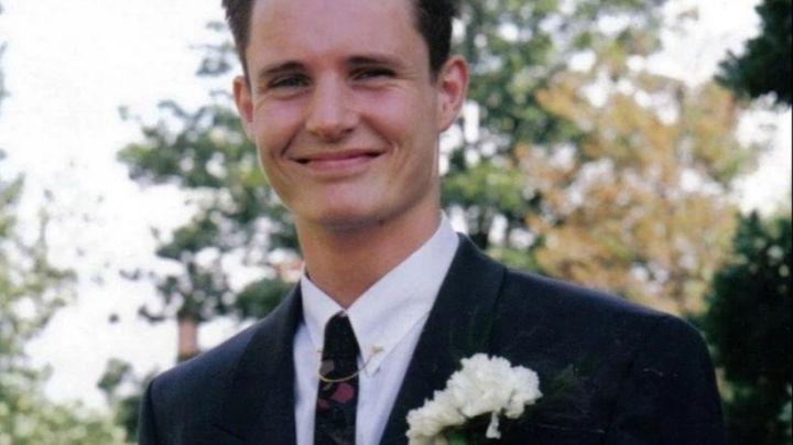 Stuart Lubbock murió en la casa de Michael Barrymore durante una fiesta; liberan a hombre