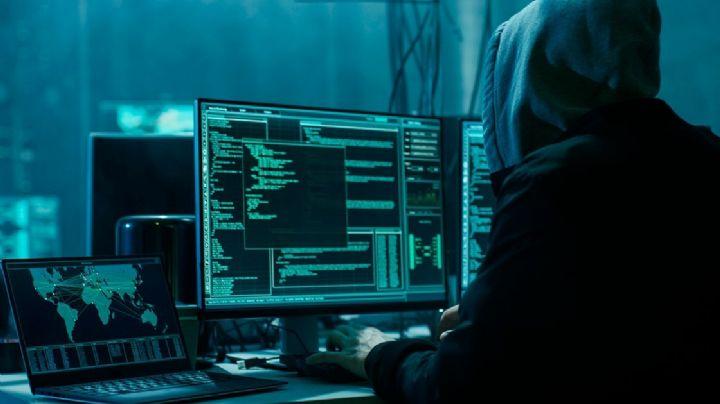 ¿Usas Zoom? Alerta: Hackers descubren error en la app que pondría en riesgo tus datos