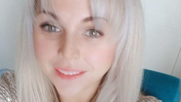 Desconsolador: Joven madre es encontrada muerta en un lago; piden fondos para repatriar sus restos