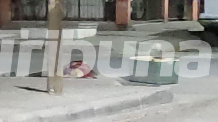 Cajeme: Identifican al hombre hallado descuartizado dentro de hielera; estaba desaparecido