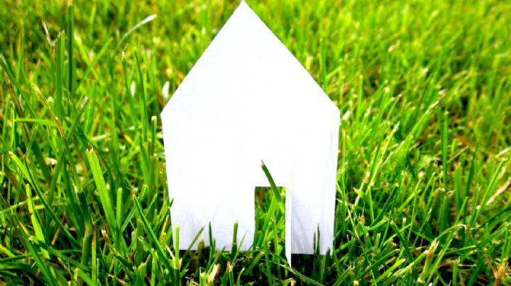¡Anótalo! Esto es todo lo que debes saber sobre el programa 'Hipoteca Verde' del Infonavit