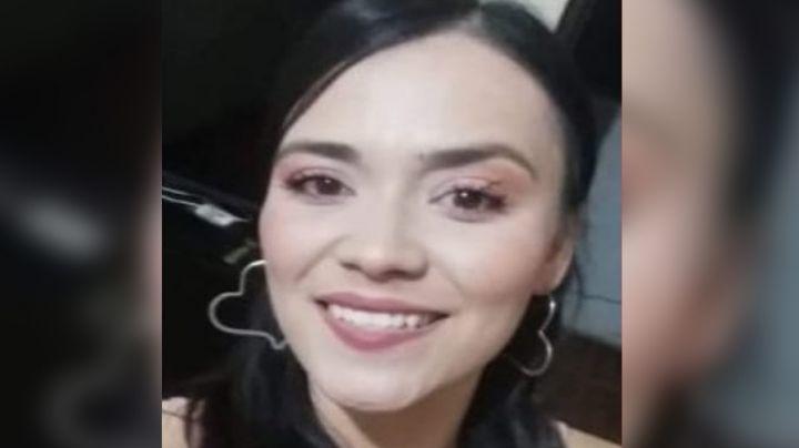 Aparece sana y salva Magda Yaneth, mujer reportada como desaparecida al sur de Sonora