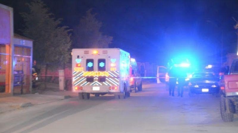 Balean a joven durante riña en Cuernavaca; murió cuando lo llevaban al hospital