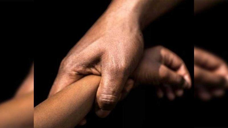 Tragedia familiar: Abuelo habría asesinado a golpes a su nieto de 6 años