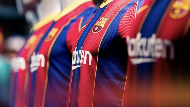 ¡Histórico! Barcelona rebasa al Real Madrid y es catalogado el club más valioso del mundo