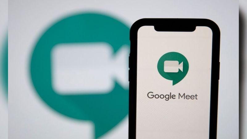 ¡Buenas noticias para todos! Google Meet no tendrá más interrupciones en sus videoconferencias