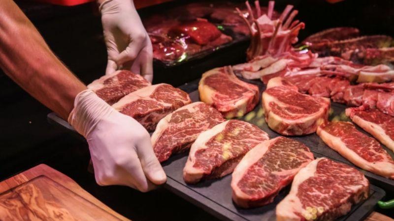No es tan mala como parece: Estos son los beneficios de la carne de res