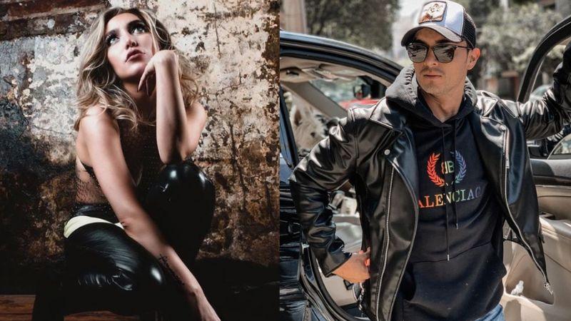 ¿Apoya a 'La Guzmán'? Christian Estrada impacta a Televisa al decir esto sobre Frida Sofía