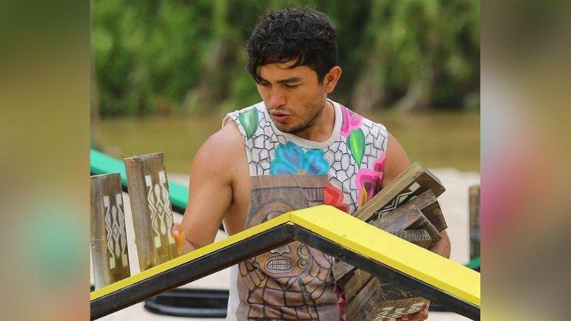¿Adiós TV Azteca? Tras salir de 'Survivor', polémico conductor quedaría fuera de 'Venga la Alegría'