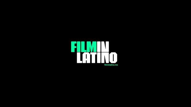 Déjate deslumbrar por las películas gratis del cine mexicano con FilminLatino
