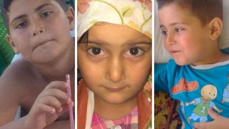 """""""No quería que sufrieran"""": Una mujer es sentenciada a cadena perpetua; degolló a sus hijos"""