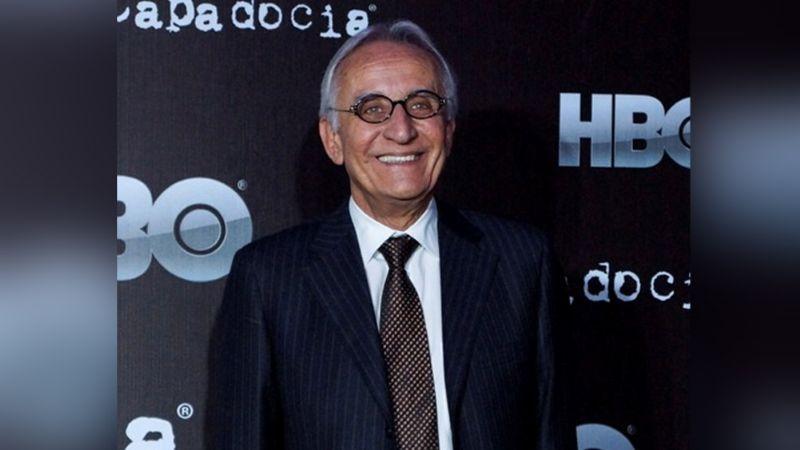 """""""Es algo delicadito"""": Desde 'Hoy', confirman que primer actor de Televisa sí está hospitalizado"""