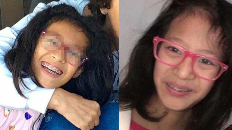 Tenía 13 años: Hombre raptó, violó, apuñaló y estranguló a Laia; así fue el brutal asesinato