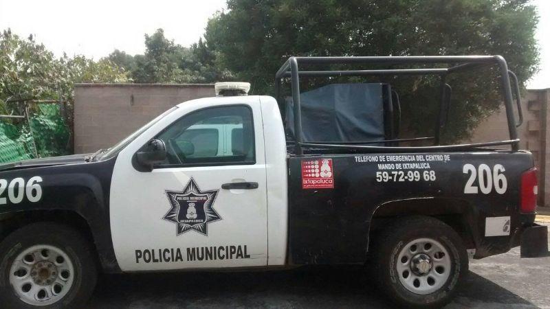 De discusión a homicidio: Muere Carlos en la calle; sus vecinos lo golpearon brutalmente