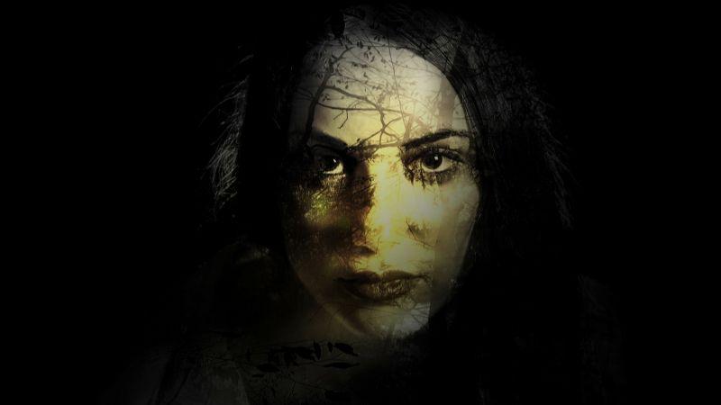 'La novia sin cabeza': Una macabra leyenda de Estados Unidos parecida a 'La Llorona'