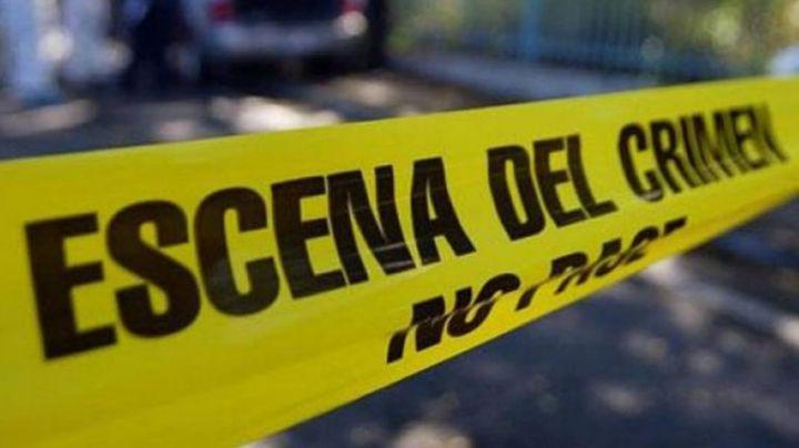 Asesinan a taxista en Cuautla con 10 disparos; lo sorprendieron cuando esperaba pasaje