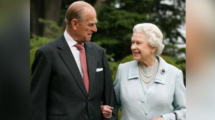 Exasistente de la Reina Isabel II revela si abdicará al trono tras la muerte del Príncipe Felipe