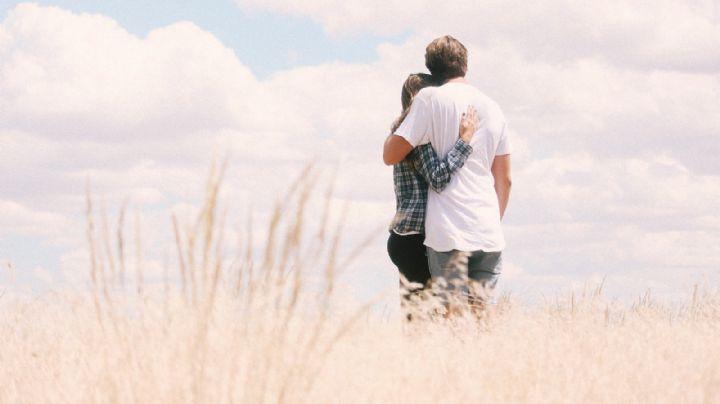 Neoyorquino demanda que retiren leyes contra incesto porque quiere casarse con su hija