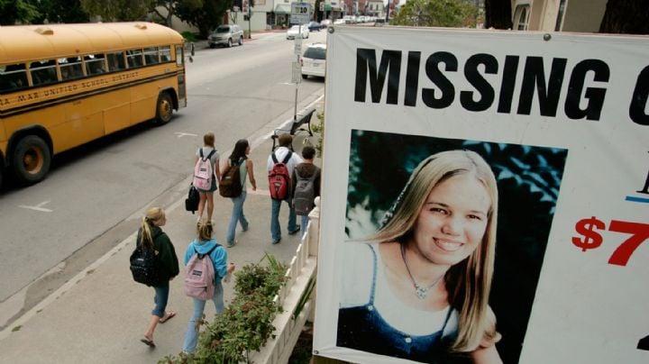 Madre de Paul Flores y su novio habrían ayudado a desaparecer el cuerpo de Kristin Smart