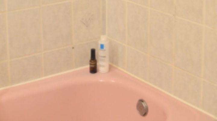 Tragedia: Madre encuentra a su bebé ahogado en la bañera; investigan si fue un accidente