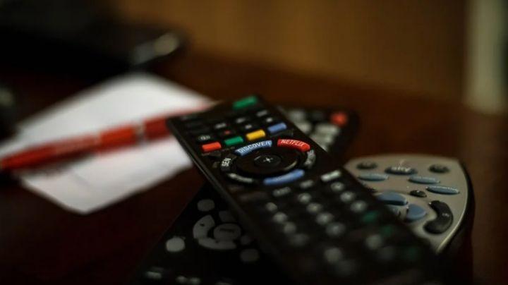 Televisa y Univisión pactan alianza: Estiman atraer una audiencia de 600 millones de personas