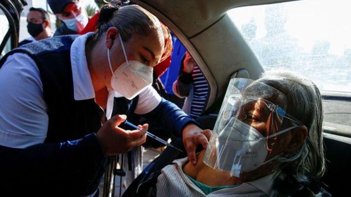 Coronavirus en Sonora: nueve personas pierden la vida y 66 dan positivo al padecimiento