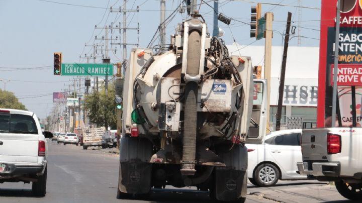 Contratos millonarios con empresas 'ahogan' las finanzas municipales de Cajeme