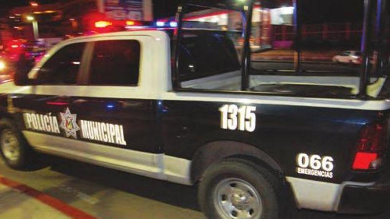 De terror: Incendian auto y descubren a dos calcinados en el interior; es un hombre y una mujer
