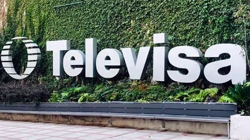 Tras dejar TV Azteca y casi morir, famosa actriz de Televisa reaparece y da impactante noticia