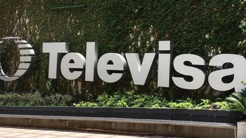 ¡Tiembla Televisa! Tras 'veto', polémica actriz regresa a la tv de la mano ¿de TV Azteca?