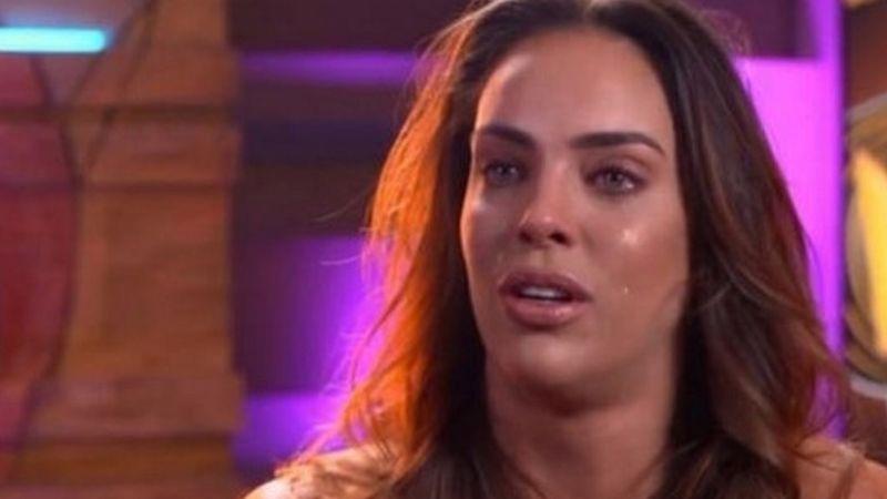Exactriz de 'El Señor de los Cielos' deja en shock a Televisa al hacer dura confesión de su infancia
