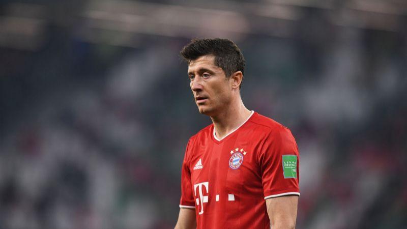 No solo frente a PSG para Champions League: Estas son las peores derrotas del Bayern Munich